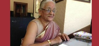 Second Innings Stories: Working Towards A Cause