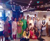 Launch of Silver Talkies Social, Indiranagar