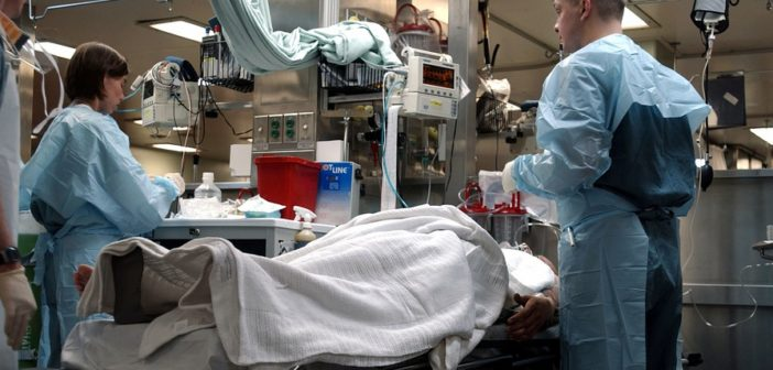 Medical Reimbursement For Central Govt Employees Cannot Be Denied