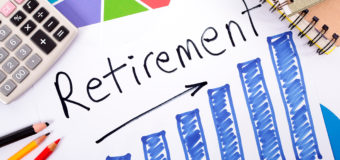 Retirement Planning: What To Keep in Mind