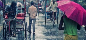 5 Useful Tips to Get Through the Monsoons Safely