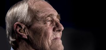 How The Maintenance and Welfare of Parents and Senior Citizens Act Can Help Prevent Elder Abuse