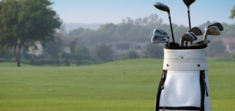 Tee-Time: Play a Round at These 10 Best Golf Courses in India