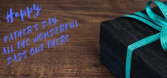 Unique Father's Day Gift Ideas for Unique Dads