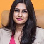 Kavita Devgan