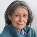 Harmala Gupta