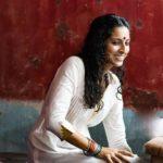 Pragya Bhagat
