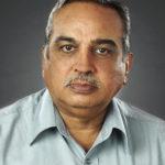 Gul H Gulrajani