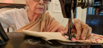 How Latika Chakrabarty Turned Entrepreneur At 89