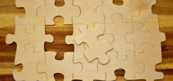 Normal Forgetfulness Vs Serious Memory Problems: An Expert Guide