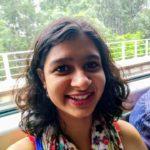 Samudyatha Jayanthi