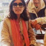 Ranu Singh Taragi