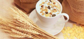 10 Easy Ways To A Diabetes Friendly Diet & Lifestyle