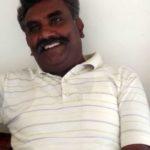 Rajesh Thomas