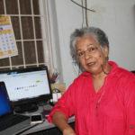 Shyamola Khanna