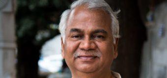 A Tribute To My Guru: Why Pandit Nagaraj Rao Havaldar Penned A Book On Pandit Bhimsen Joshi