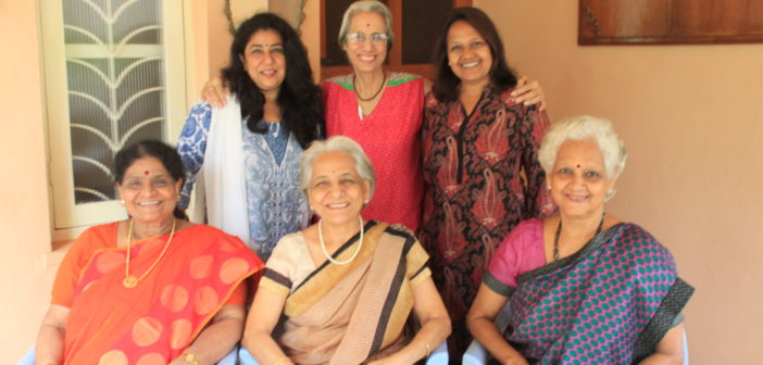 Women's Day Special: The Women Delivering Goodness To The World