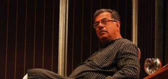 Remembering Girish Karnad