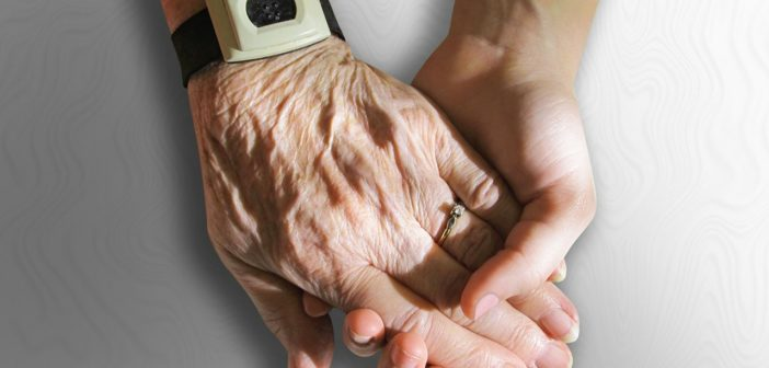 Silver Talkies Features In A Story About Elder Care Market In Financial Express