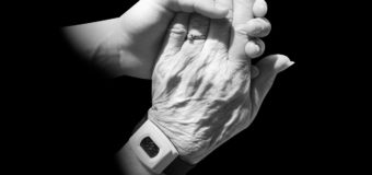 How to Report Elder Abuse? All You Need to Know About It