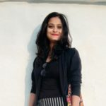 Sreemoyee Chatterjee