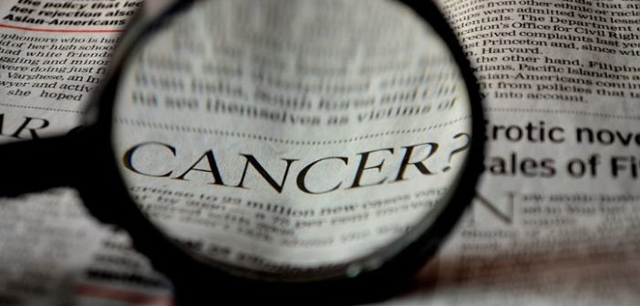 Geriatric Cancer: All You Must Know About It