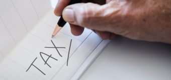 Quick Guides: Tax Benefits For Senior Citizens
