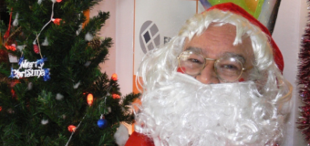 Cool Yule: The Way Of Celebrating Christmas The Santa Way