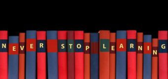 Learning Is A Continuous Process and Age Has No Limit to It. Here's Why