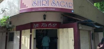 Silver Talkies Culture Trail: CTR, Bengaluru's Must-Go Destination For Mouth-Watering Benne Dosas